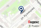 «Фото-школа Гильдии фотографов» на Yandex карте