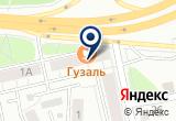 «Krassivo, мастерская декора Крассиво» на Yandex карте