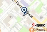 «Неомедсервис» на Yandex карте