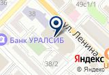 «Живаева О.С. ИП» на Yandex карте