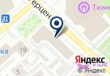«Лайф» на Yandex карте
