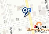 «ЗооДОМ72» на Yandex карте
