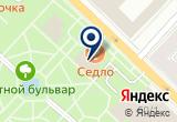 «Zебры» на Yandex карте