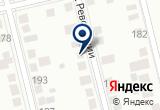 «Клиника Смолякова А.И.» на Yandex карте