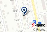 «ИП Макаров Е.Г.» на Yandex карте
