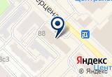 «Апимед» на Yandex карте