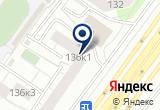 «Тюменский институт формирования недвижимости» на Yandex карте