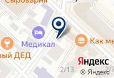 «ГАУК ТО Информационно-аналитический центр культуры и искусства» на Yandex карте