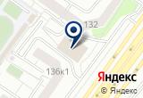 «Строительная Организация Ветер» на Yandex карте