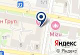 «Top ligal consalting» на Yandex карте