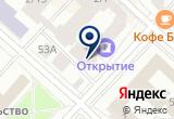 «Семейный фитнес-центр ЮниСпорт» на Yandex карте