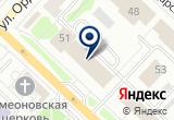 «ГК Новые технологии» на Yandex карте