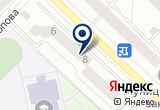 «Никс сервисный центр Благова О.П. ИП» на Yandex карте