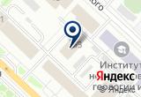 «Ювелирная мастерская Абрамов А.С. ИП» на Yandex карте