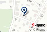 «Мамедова Р.Р. ИП» на Yandex карте