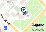 «Компания ПРО Стиль» на Yandex карте