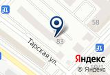 «Клиника НаноЭстетик» на Yandex карте