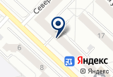 «Olasoft» на Yandex карте