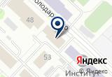 «Торгово-производственная компания Металлик и К Ермолаев Е.А. ИП» на Yandex карте