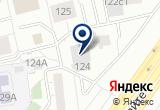 «ИП Бортник И.И.» на Yandex карте