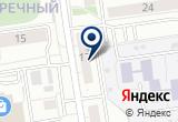 «ПортреТЫ с фото, художественная мастерская» на Yandex карте
