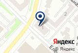 «Многопрофильный Производственный комплекс Атлант» на Yandex карте