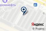 «Шиномонтажная мастерская Краузе В.А. ИП» на Yandex карте