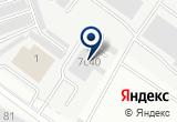 «Мир Красок» на Yandex карте