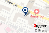 «ТелекомКонсалтинг» на Yandex карте