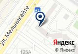 «Сервисный центр SoTTel» на Yandex карте