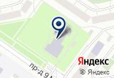 «ЭйДи Системс» на Yandex карте