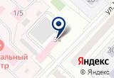 «ГБУЗ ТО Станция скорой медицинской помощи» на Yandex карте