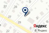 «Сервис ПК-Пульт» на Yandex карте