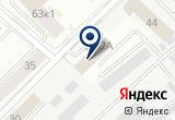 «Точка Ру» на Yandex карте