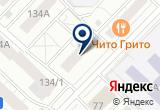 «Аквамастер салон-магазин Бадура В.Н. ИП» на Yandex карте