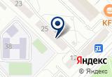 «Компьютерный клуб, ИП Синявская Н.А.» на Yandex карте
