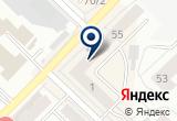 «Международный институт Индустрии Красоты и Сервиса Еuro Star» на Yandex карте