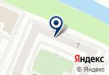 «Чилли-Вилли» на Yandex карте