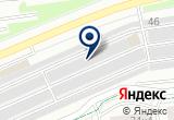 «Автостекло, ИП Захватова Н.В.» на Yandex карте
