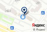 «Редакция Аналитического Финансового Журнала в Мире Денег» на Yandex карте