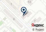 «Медицинская компания Жизнь» на Yandex карте
