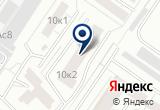 «Виртус лечебно-диагностический центр ЛДЦ» на Yandex карте