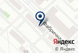 «Студия прически Михаила Акишева» на Yandex карте