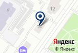 «КБ Data-Solutions» на Yandex карте