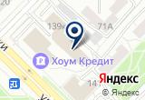 «Транснефть» на Yandex карте