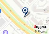 «Галерея-магазин Аромат творчества Аромат творчества» на Yandex карте
