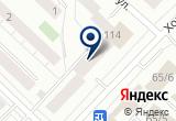 «Восточная лавка, оптово-розничный салон» на Yandex карте