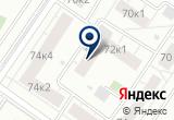 «Дюрал-Тюмень, оптово-торговая компания» на Yandex карте