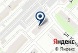 «Салон эротического массажа Город Грехов» на Yandex карте