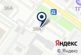 «ЭлектроСнабСервис» на Yandex карте
